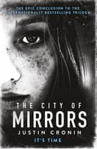 The City of Mirrors ebook by