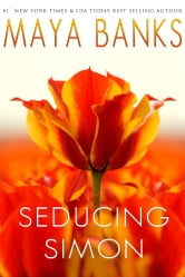 Seducing Simon ebook by Maya Banks
