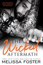 The Wicked Aftermath - Tank Wicked ebook by