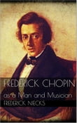 Frederick Chopin
