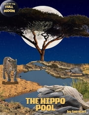 The Hippo Pool ebook by Sue Hart