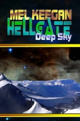 Deep Sky ebook by Mel Keegan