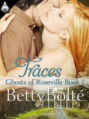 Traces ebook by Betty Bolté