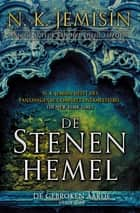 De Stenen Hemel ebook by N.K. Jemisin, Lia Belt