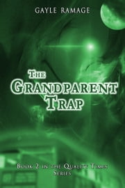 The Grandparent Trap - Book 2 ebook by Gayle Ramage