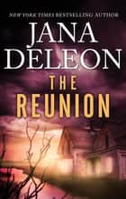 The Reunion ebook by