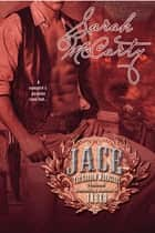 Jace ebook by Sarah McCarty