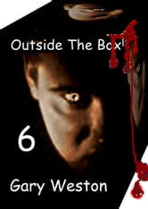 Outside The Box ebook by Gary Weston