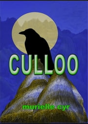 CULLOO ebook by Murielle Cyr