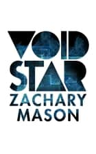 Void Star ebook by Zachary Mason