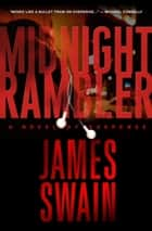 Midnight Rambler ebook by James Swain
