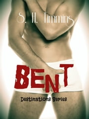 Bent ebook by S. H. Timmins