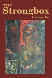 The Strongbox ebook by Michael Pon