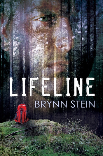 Lifeline ebook by Brynn Stein