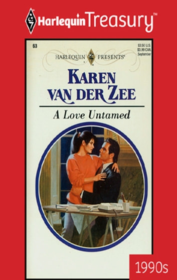a secret sorrow by karen van der zee and a sorrowful woman gail godwin essay A secret sorrow karen van der zee a sorrowful woman gail godwin start studying short stories and authors engl 1100 learn vocabulary.