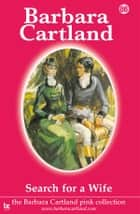 86 Search For a Wife ebook by Barbara Cartland