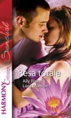 Resa totale ebook by Ally Blake, Lucy Monroe