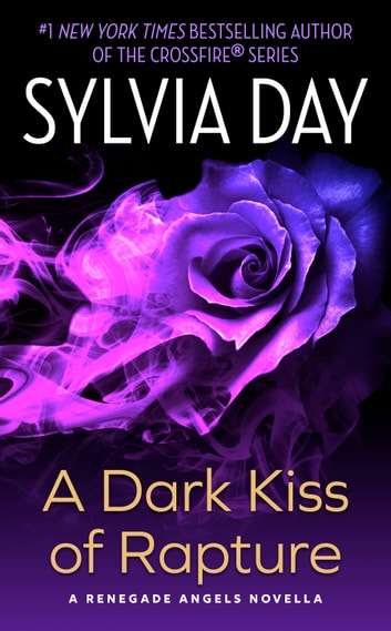 reflected in you sylvia day epub free download