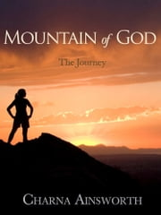 Mountain of God ebook by Charna Ainsworth