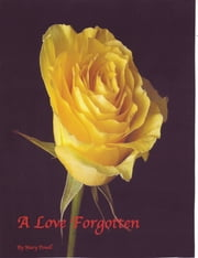 A Love Forgotten ebook by Mary Powell