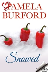 Snowed ebook by Pamela Burford