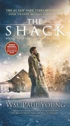 The Shack ebook by William P. Young