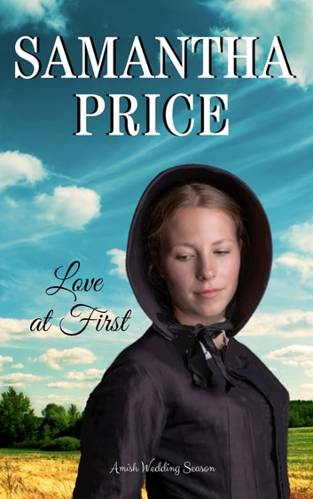 Love at First eBook by Samantha Price