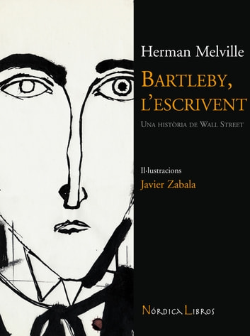 a peculiar interest in bartleby by herman melville Benito cereno herman melville melville, herman with no small interest peculiar pipeclayed aspect of the stranger was seen in the slovenly.