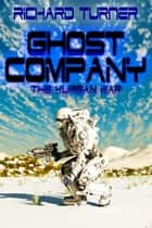 Ghost Company ebook by