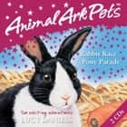 Animal Ark: Pets: 3: Rabbit Race and Pony Parade audiobook by Lucy Daniels