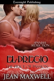 El Precio [The Price of Passion] ebook by Jean Maxwell
