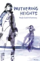 Wuthering Heights Study Guide ebook by Peter Hain