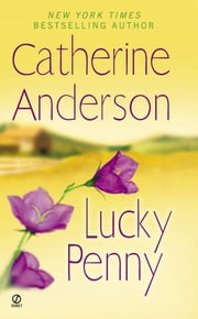 Lucky Penny ebook by Catherine Anderson