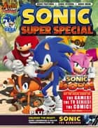Sonic Super Special Magazine #13 ebook by Sonic Scribes