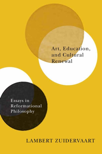 essay on arts in education We shouldn't value arts education on the basis that it has social or economic benefits the importance of teaching the arts an essay on human feeling.