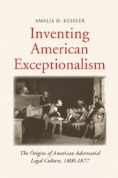 history essays american exceptionalism They speak of american exceptionalism, the idea that america is the greatest nation ever conceived in history, the superior exception in the world however, this is a flawed definition of american exceptionalism, and the very psychological atmosphere.