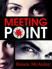Meeting Point ebook by Roisin McAuley