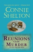 Reunions Can Be Murder: The Seventh Charlie Parker Mystery