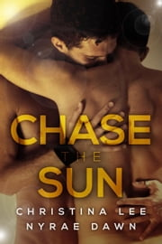 Chase the Sun - Free Fall, #2 ebook by Kobo.Web.Store.Products.Fields.ContributorFieldViewModel