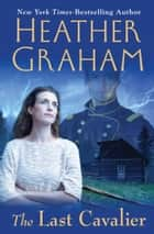 A season of miracles ebook by heather graham 9781426828683 the last cavalier ebook by heather graham fandeluxe PDF