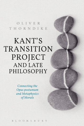 essay interpretative kants metaphysics morals Kant's metaphysics of morals: interpretative essays this is the only book devoted entirely to the metaphysics of morals seventeen essays by leading contemporary kant scholars cover such topics as kant's views on rights, punishment, contract, practical reasoning, revolution, freedom, virtue, legislation, happiness, moral judgement, love.