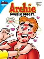 Archie Double Digest #242 ebook by Archie Superstars