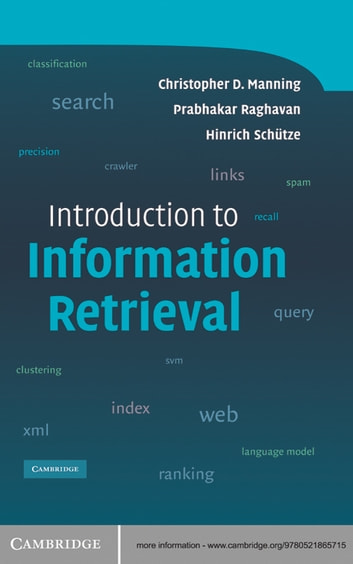 Introduction To Information Technology Ebook