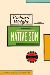 Native Son ebook by Richard Wright