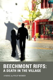 Beechmont Riffs ebook by Philip Werber