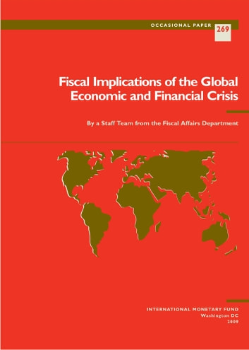 implications of the global financial crisis on multinational companies International financial integration was disrupted as  effects, potentially making  countries prone to crises  headquarters of multinational companies to its.