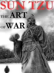 The Art of War ebook by Sun Tzu,Lionel Giles