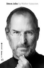 Tiểu sử Steve Jobs ebook by Walter Isaacson