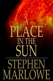 A Place in the Sun - A Johnny Mayhem Adventure ebook by Stephen Marlowe