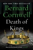 Death of Kings: A Novel